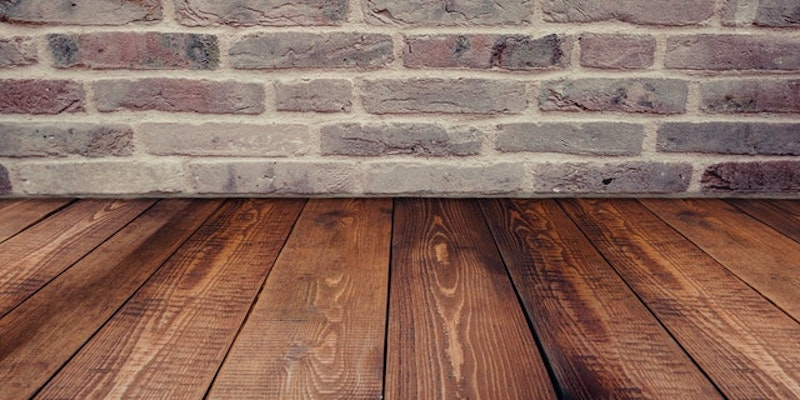 If Hardwood Flooring Sounds Like The Right Choice For Your Business, There  Are A Few Pros And Cons To Consider.
