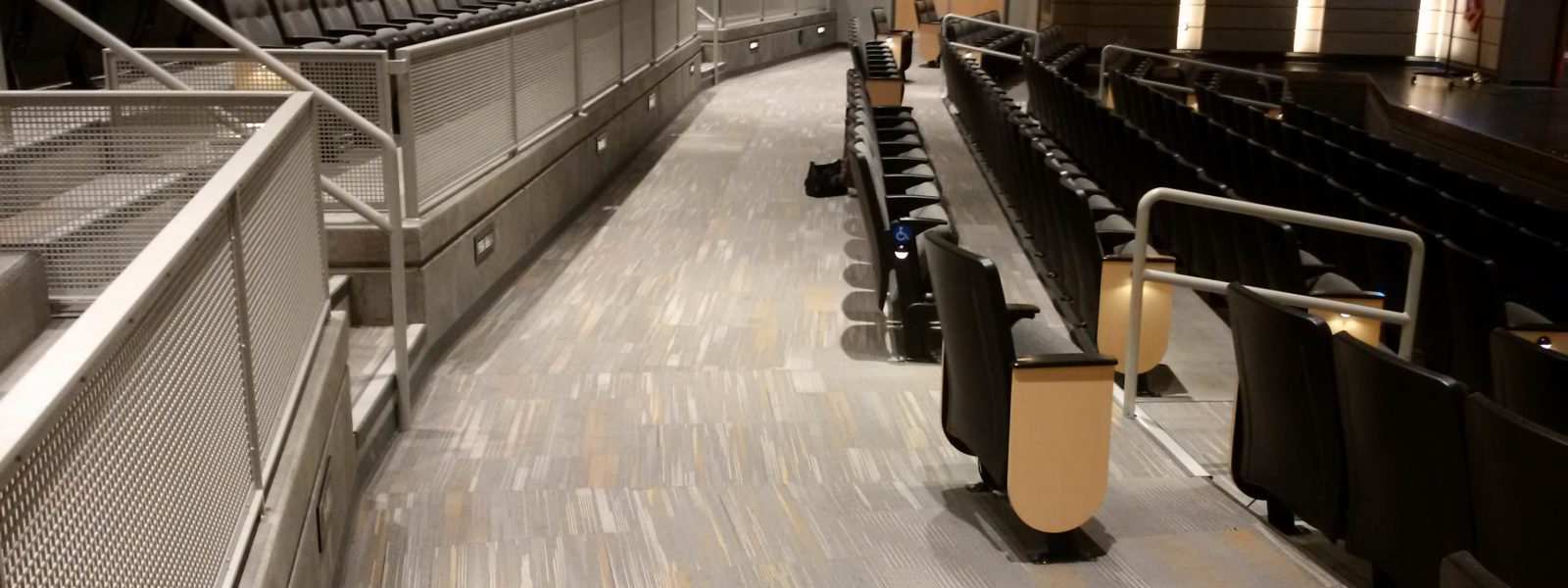 floors com happy products b cedar pine
