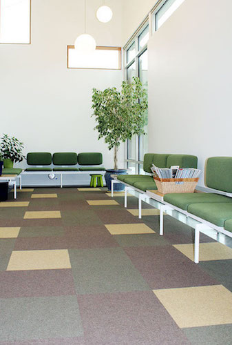 Commercial Flooring Materials Brandsen Floors