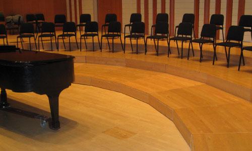 Commercial Flooring Materials Brandsen Floors